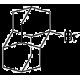 1-Bromodiamantane