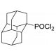 1-Dichlorophosphoryldiamantane