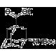 3-((tert-butoxycarbonyl)amino)adamantane-1-carboxylic acid