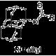 Any ester of diamantan-1-ol