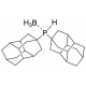 bis(4-Diamantyl)phosphine borane