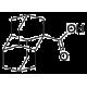 Diamantane-1-carboxylic acid