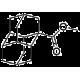 Methyl diamantane-1-carboxylate
