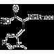 N-alpha-(9-Fluorenylmethyloxycarbonyl)-N3-methyl-L-histidine