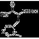 N-alpha-t-Butyloxycarbonyl-3-methyl-L-histidine