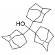 tris(1-Adamantyl)carbinol
