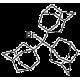 tris(1-Adamantyl)methane bromide