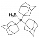 tris(1-Adamantyl)phosphine borane