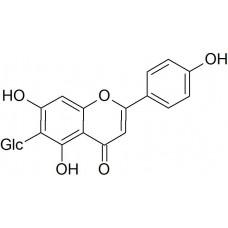 Apigenin 6-C-glucoside