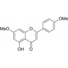 Apigenin 7,4'-dimethylether