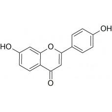 7,4'-Dihydroxyflavone